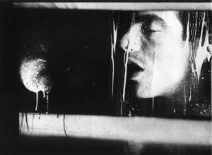 Figure 4: Kurt Weston, Blind Vision , 2004-06