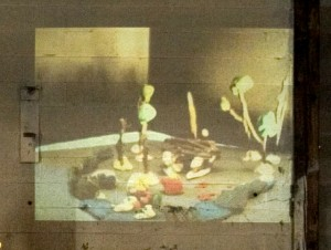 Figure 10: Madison Art Club, Transylvania, 2006
