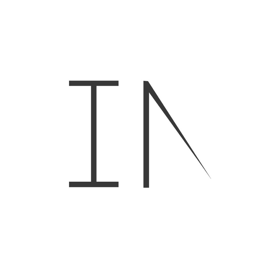 IVC_logo_ArticleNoArt