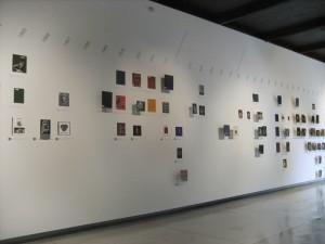 Historias Oficiales—Wall 1