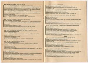 14-PrintedMatter1992