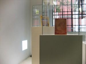 16-TextBooksCuevas