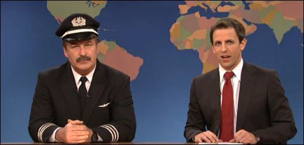 Figure 17. Saturday Night Live, Season 37, Episode 9 (NBC, December 10, 2011).
