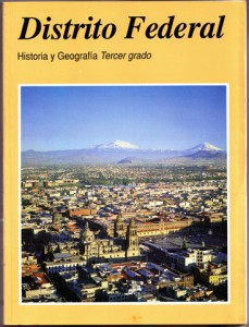 Historias Oficiales—Textbooks Zocalo