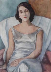 Kathleen McEnery, Nina Balaban