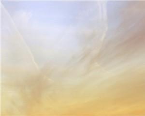 Trevor Paglen. Untitled (Reaper Drone), 2010, chromogenic print,