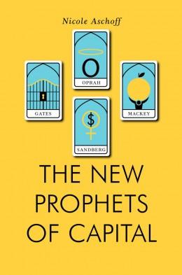 Jacobin_Series_New_Prophets_of_Capital_300dpi_CMYK-29fb2aa407efec2686bda1921a236988
