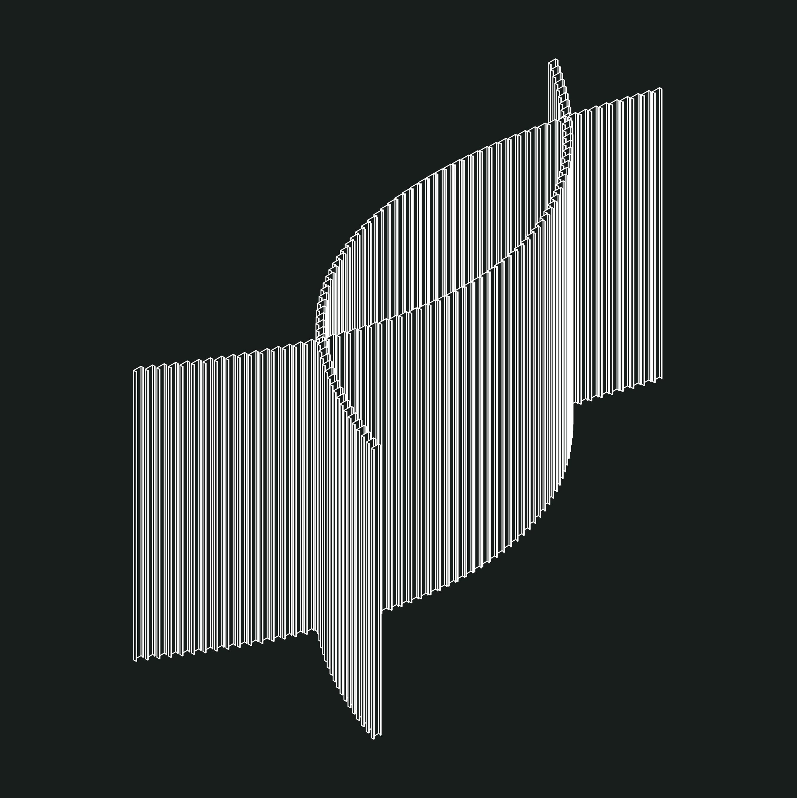 RUIZ_screen_17