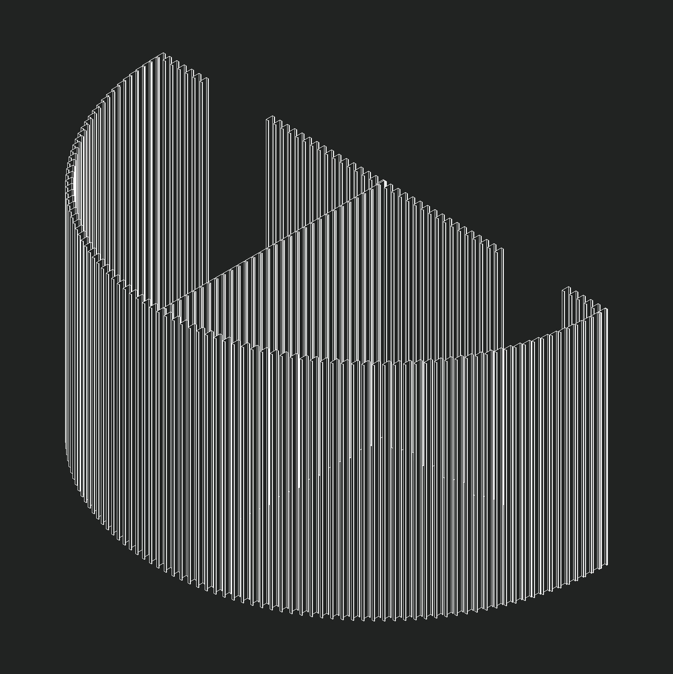 RUIZ_screen_02