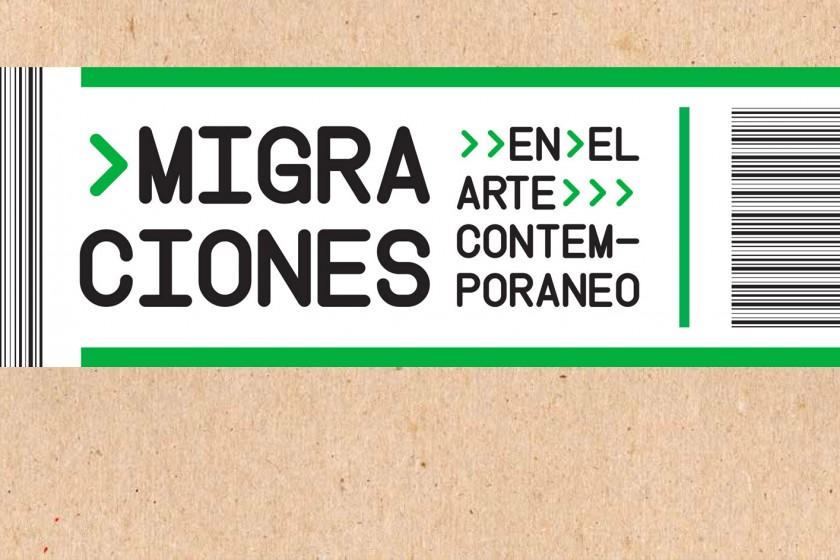 migra-banner1